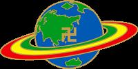聖光禪教會(已更名為世界地球佛國總會)